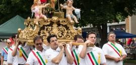 St Rocco Aug 14