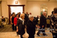 product.11162014_3499.st_rocco_dinner_2014