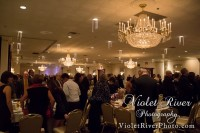 product.11162014_3516.st_rocco_dinner_2014