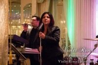 product.11162014_3523.st_rocco_dinner_2014