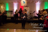 product.11162014_3544.st_rocco_dinner_2014