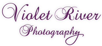 Violet River Photography