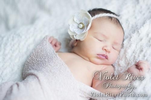 newborn6001Newborn_2015