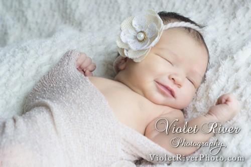 newborn6010Newborn_2015