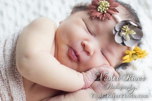 newborn6054Newborn_2015