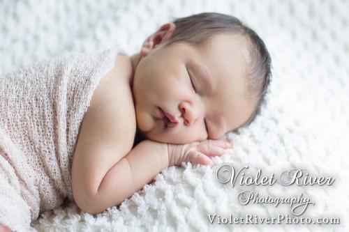 newborn6067Newborn_2015