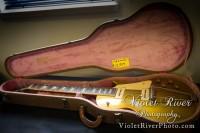 product.MadisonGuitarShow_5571.Madison_Guitar_Show_2015
