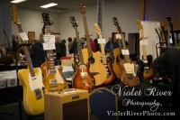 product.MadisonGuitarShow_5572.Madison_Guitar_Show_2015