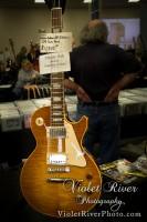 product.MadisonGuitarShow_5575.Madison_Guitar_Show_2015