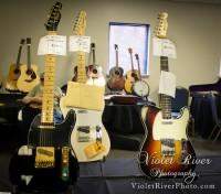 product.MadisonGuitarShow_5582.Madison_Guitar_Show_2015