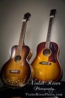 product.MadisonGuitarShow_5586.Madison_Guitar_Show_2015