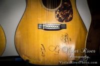 product.MadisonGuitarShow_5589.Madison_Guitar_Show_2015