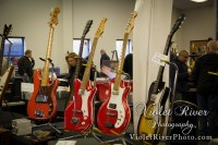 product.MadisonGuitarShow_5593.Madison_Guitar_Show_2015