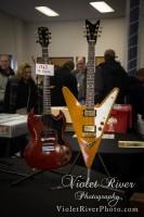 product.MadisonGuitarShow_5595.Madison_Guitar_Show_2015
