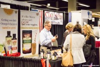 product.Club_Industry_IMG_1803.Club_Industry_Show_2016