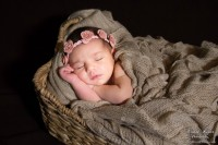 product.Abigail_Rose_Abigail Rose Newborn (14 of 16).Abigail_Rose_Newborn