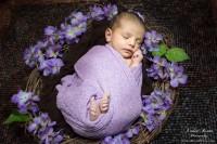 product.Abigail_Rose_Abigail Rose Newborn (3 of 16).Abigail_Rose_Newborn
