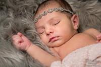 product.Abigail_Rose_Abigail Rose Newborn (8 of 16).Abigail_Rose_Newborn